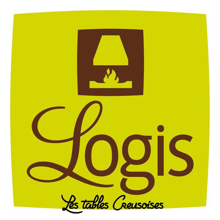 Les tables Creusoises labelisées Logie de France