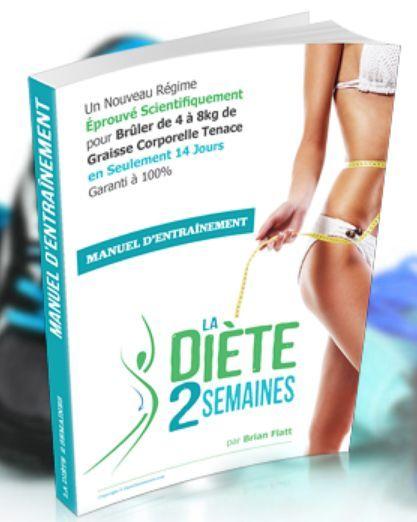 la diete 2 semaines livre telecharger la diete 2 semaines pdf diete 2 semaines programme régime la diète 2 semaines avis sur la diete 2 semaines forum sur la diète 2 semaines