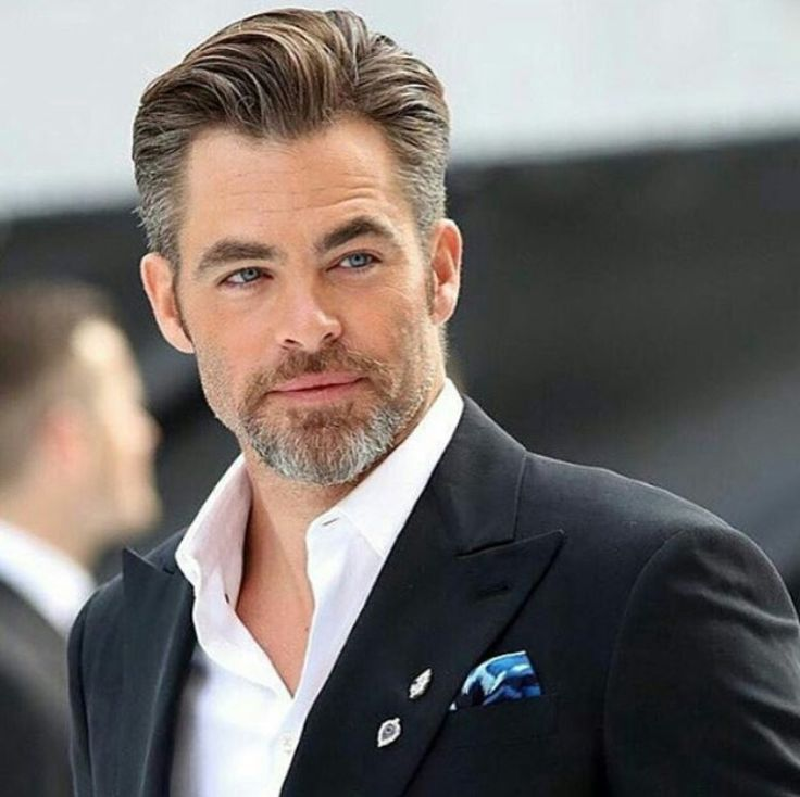 Best 500 For Hair Pleasure Images On Pinterest Mens Haircuts