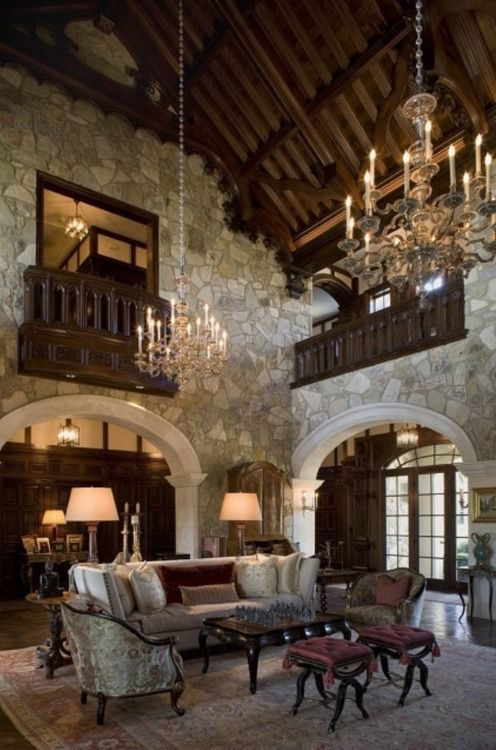 81 best Tudor Style images on Pinterest | Tudor homes, Exterior ...