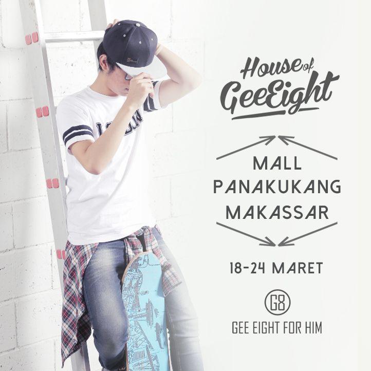 FOR HIM_makassar