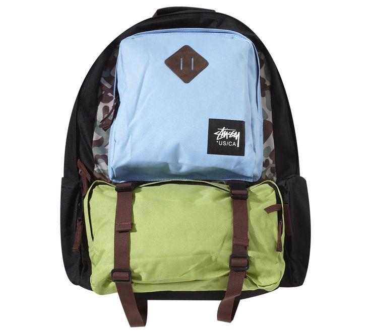 air jordan backpack australia forum