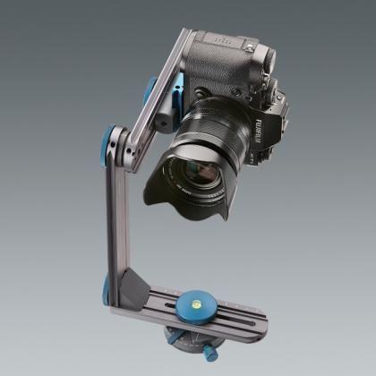 Novoflex - VR-System Slim