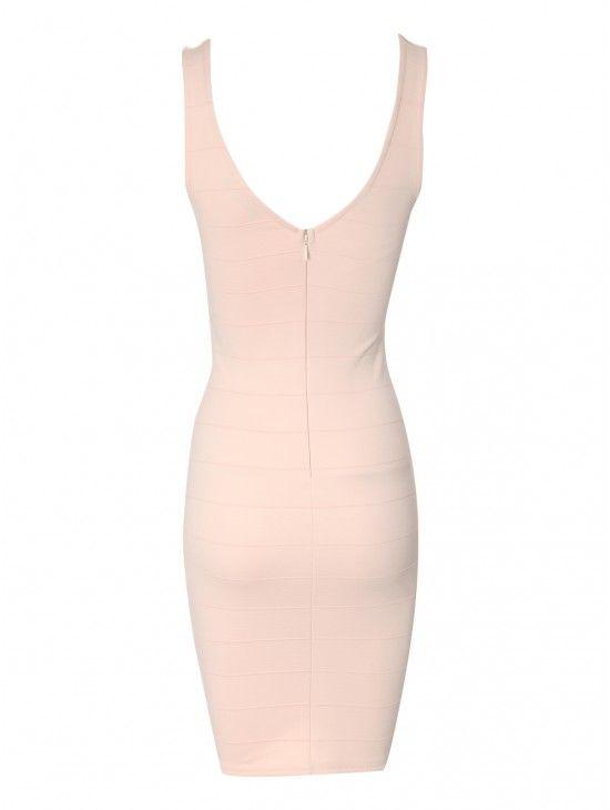 Bodycon Bandage Dress | Sale | Jane Norman 25