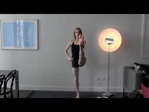 Большие заднитца танцыват скачать на телефон