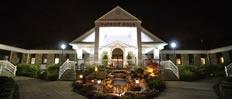 Wedding Venues Orange County NY | Catering Halls Orange County NY