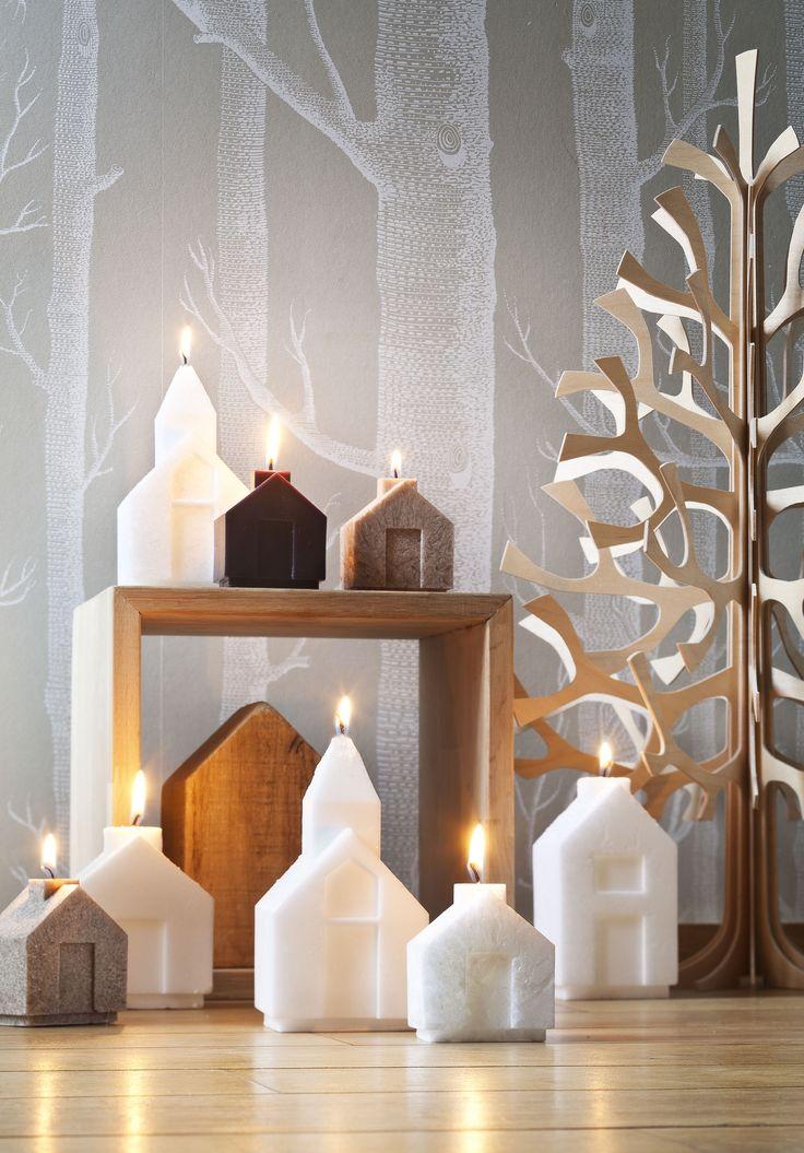 les 172 meilleures images du tableau bougies la fran aise. Black Bedroom Furniture Sets. Home Design Ideas