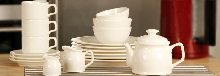 Porland Porselen'in özel reçetesi ve ismiyle Alumilite… Farklı dokularda ki porselenlerin, en çok sevilen ve tercih edilen özelliklerinin bir arada olduğu eşsiz bir ürün.