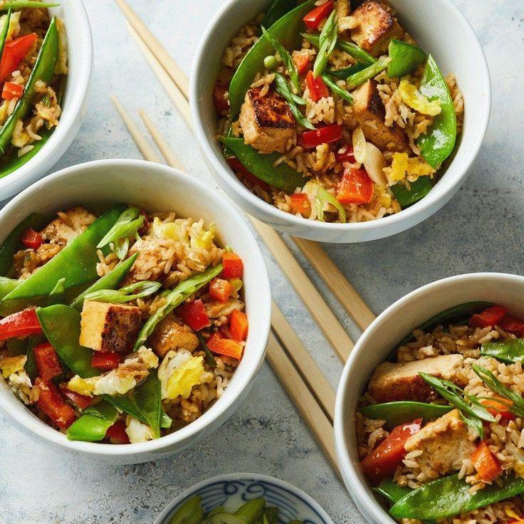 Best 25 Sunday Lunch Ideas On Pinterest