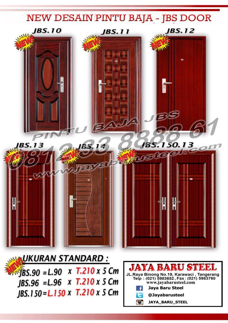 Pintu Rumah Ukir Jepara Palembang, Pintu Rumah Ukiran Bali ...