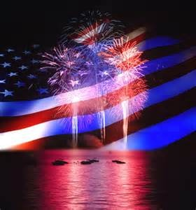 Myrtle Beach 4th of July Events