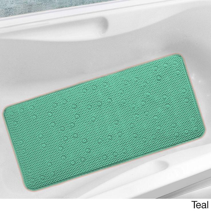 17 Best Ideas About Bathtub Mat On Pinterest Bathroom