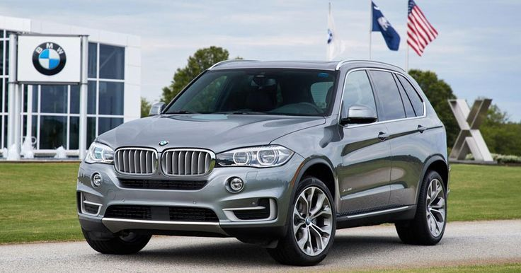 Awesome BMW 2017: BMW X7 Confirmed For Launch Late Next Year #BMW #BMW_X7... Car24 - World Bayers Check more at http://car24.top/2017/2017/07/09/bmw-2017-bmw-x7-confirmed-for-launch-late-next-year-bmw-bmw_x7-car24-world-bayers/