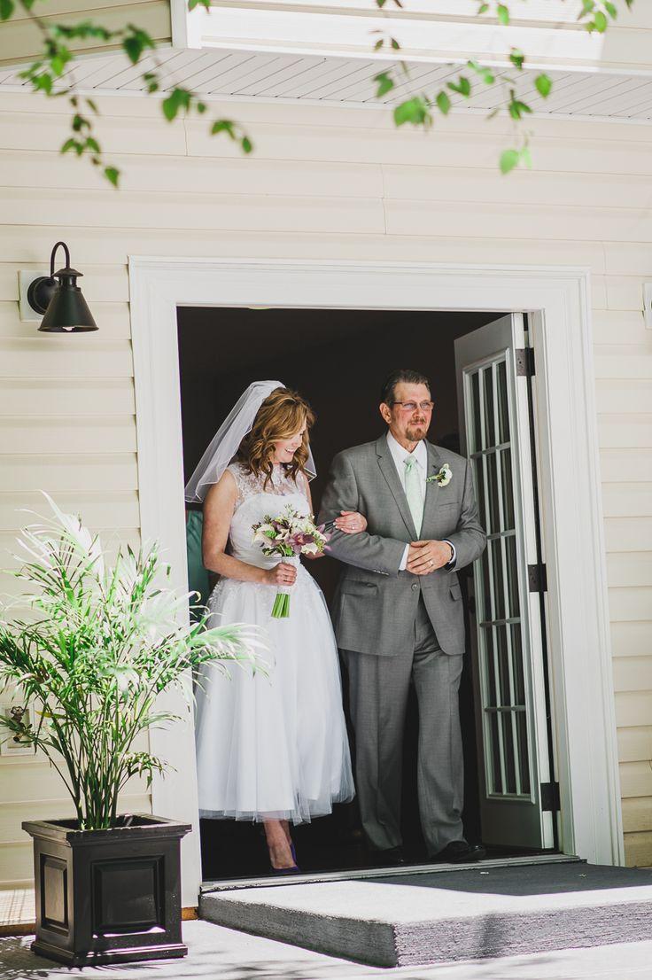 wedding reception venues woodstock ga%0A Backyard Wedding in Woodstock GeorgiaAshley and Matt  Atlanta Wedding  Photographer