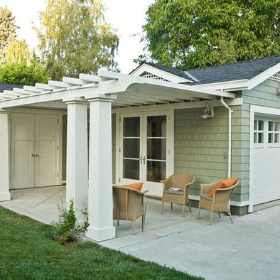Carport Design, Pictures, Remodel, Decor And Ideas   Page 2