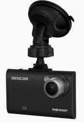 Sencor SCR 2100