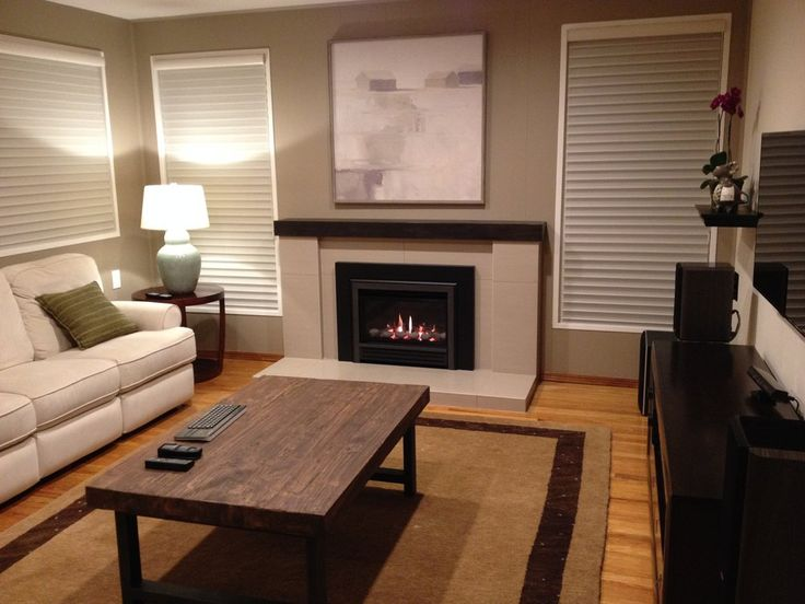 26 Best Windsor Gas Fireplace Images On Pinterest