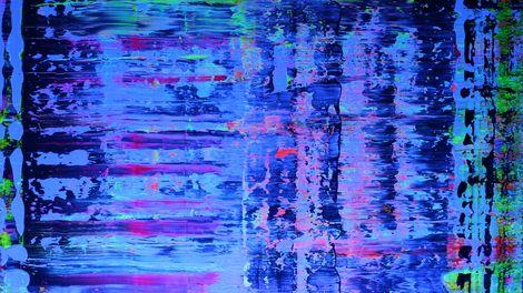 sebastian stankiewicz, 167 on ArtStack #sebastian-stankiewicz #art
