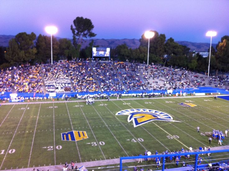 Spartan Stadium, located in San Jose, California, is the official stadium of the San José State University Spartans. http://skicks.com/blogs/recent-articles