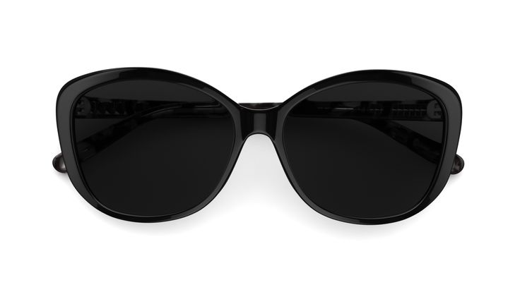 Specsavers glasses - SUN RX 155