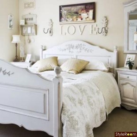 17 Best images about sovrum on Pinterest | Built in bunks, Guest ...
