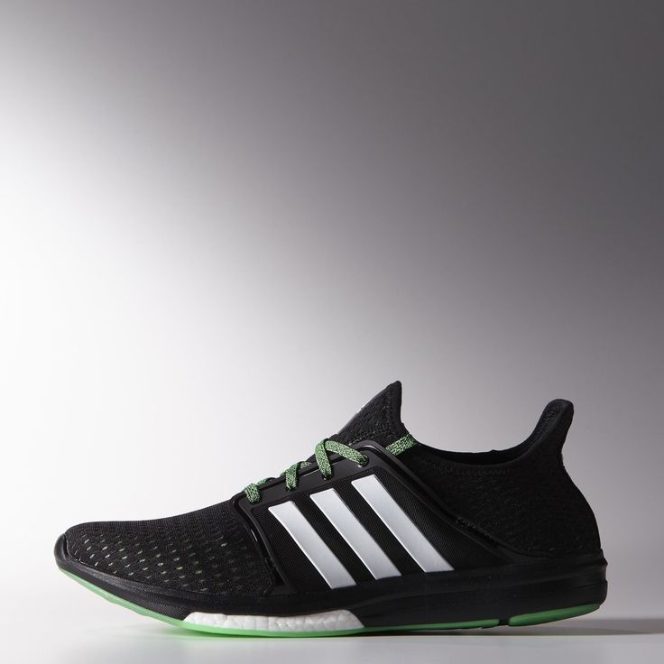 adidas - Climachill Sonic Boost Shoes