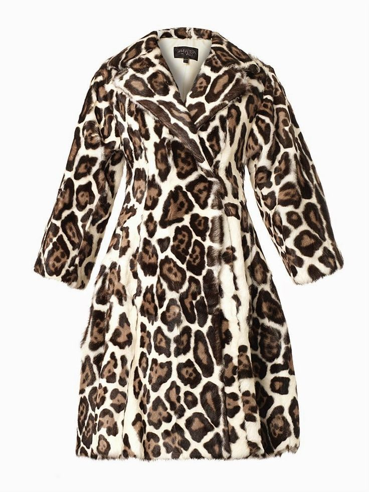 Gracious! This coat!  Capitol de Beaute Blog | 'a curated collection of fab!' | www.capitoldebeaute.com: