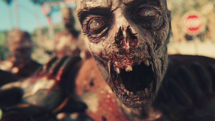 DEAD ISLAND 2 – COME FOR THE SUN STAY FOR THE SLAUGHTER! THE BEST TEASER TRAILER OF THE YEAR!