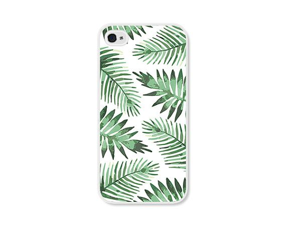 Banana Leaf iPhone Case Sizes Available: iPhone 4 / 4s iPhone 5 / 5s iPhone 5c iPhone 6 iPhone 6s iPhone 6 Plus iPhone 6s Plus Samsung Galaxy S3