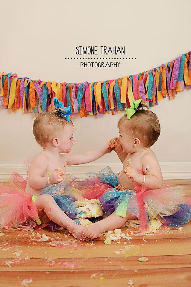 smash-the-cake-twins