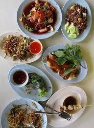 Image result for chang large format food