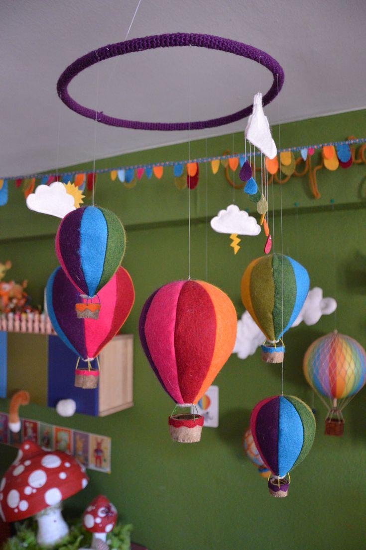 Yellow papillion lamp base by bungalow 5 rosenberryrooms com - Le Mobile Du Manouche