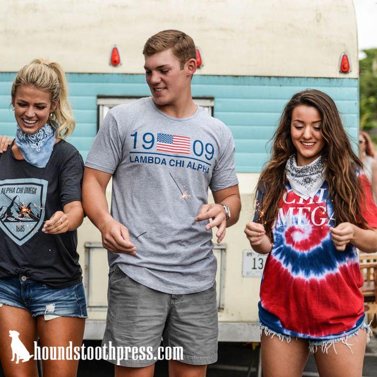 #LoveTheLab houndstoothpress.com | T-shirts | Sorority and Fraternity T-Shirts | Classic Sorority T-Shirts | Custom Greek TShirts | Greek Life | Custom Greek Apparel | Sorority Clothes | Comfort Colors Tank | Sorority T-Shirt Ideas | Custom Designs | Custom TShirts | Sorority Spring Break | Custom Screen printed shirts | Custom Greek Screenprinting |Custom Printed Sorority TShirts | Custom Printed T-Shirts |