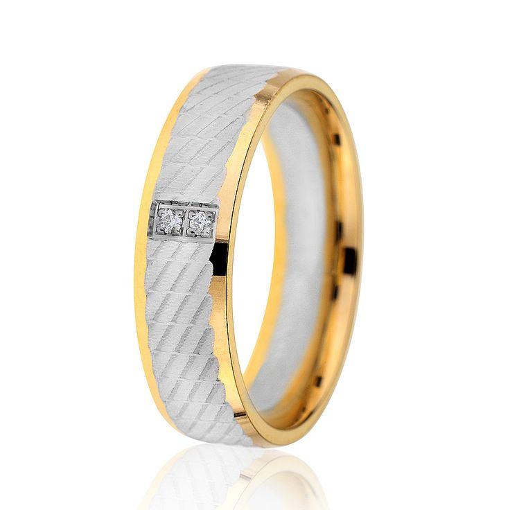 14 best wedding rings images on toronto wedding bands