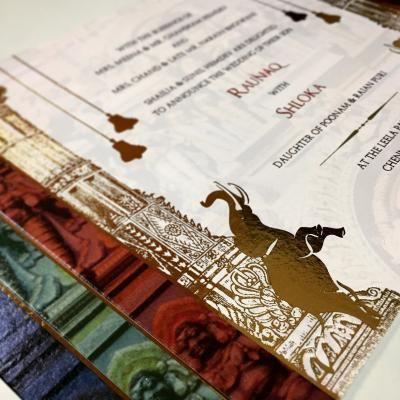 27 best Wedding Invitations images on Pinterest Wedding cards - best of invitation card about wedding