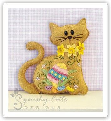 Holiday Crafts Blog