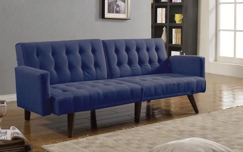 https://www.sofamania.com/collections/futon    Shop a large selection of affordable futons and quality sofa beds in a variety of styles and colors. Sofamania.com offers free shipping, unbeatable prices and guaranteed satisfaction..