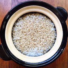 食べて痩せる!話題の「もち麦ごはんダイエット」の効果がすごい - Locari(ロカリ)