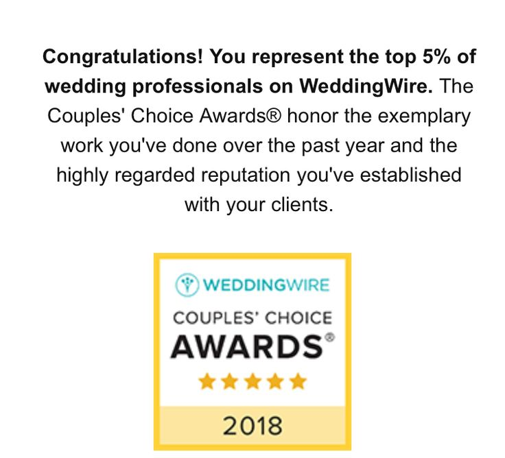 Wedding Cocktail Singers Long Island