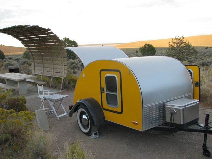 yellow-trailer-1024x768.jpg (1024×768)