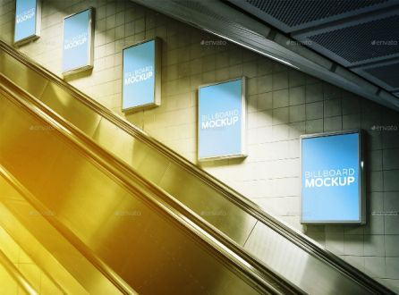 subway-advertising-mock-ups-18