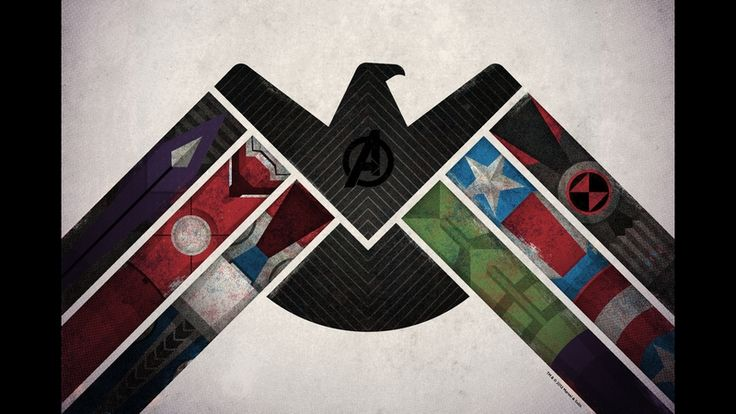 iron man thor captain america black widow the avengers hawkeye the avengers tv series hulk 1920 Wallpaper
