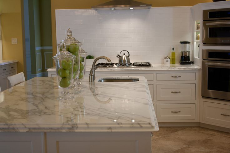 Best 17 Best Images About Calacatta Gold Countertops Ideas On 640 x 480