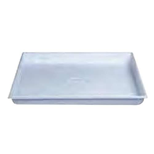 Water Tite Washing Machine Pan Plastic 29 X 34 Id Underdrilled 1 1 2 Pvc Drain Connection Wmp4 Supply Com In 2020 Washing Machine Pan Washing Machine Pvc