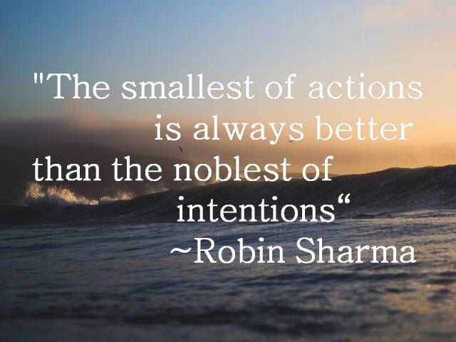 Personal Development Sayings By Robin Sharma