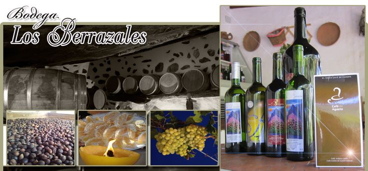 110 Best Images About Gran Canaria Wine Amp Dine On
