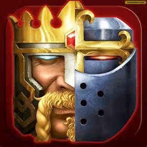 clash of kings - : Yahoo Image Search Results