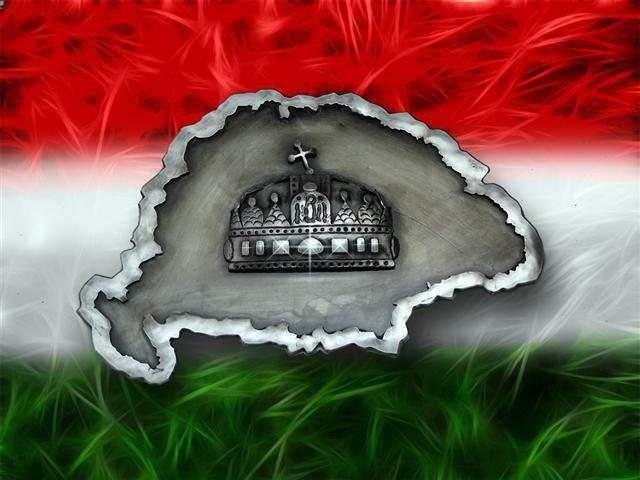 nagy magyarország címer háttérkép - Google keresés