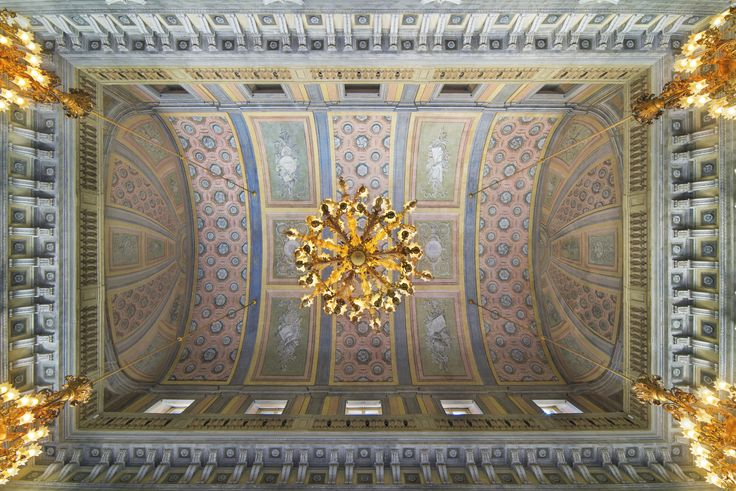 Villa Reale (Monza)
