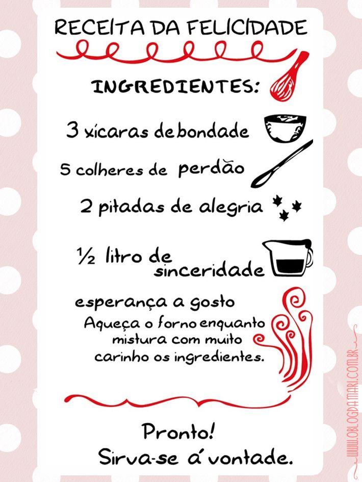 quadrinho-fofo-retro-vintage-cozinha1.png (710×945)